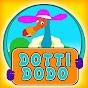 Dotti Dodo   Nursery Rhymes & Children Songs