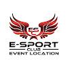 E-Sport Club München