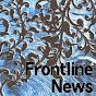Frontline News の動画、YouTube動画。