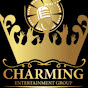 CharmingRecords