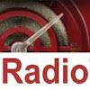 radiotapes