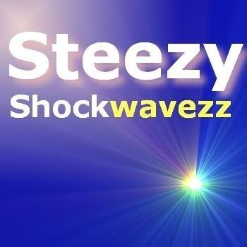SteezyShockwavezz