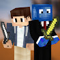 Minecraft videos - Abgeplayed