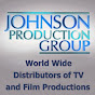JohnsonProdGroup