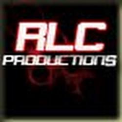 RLCHDProductions
