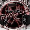 Track Directorz ENT