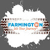 FarmingtonCVB