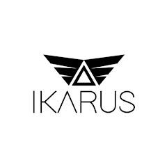 Ikarus Music