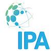 Instituto Petroquímico Argentino (IPA)