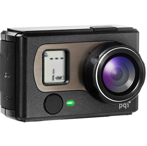 PQI Aircam