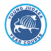 Young Judaea Year Course