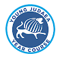 YearCourseInIsrael