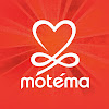 motemamusic