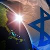 Beit Shemesh and Beyond
