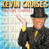 Kevin Cruise