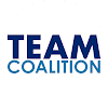 teamcoalition