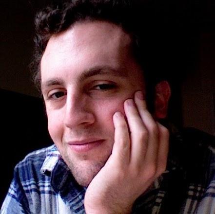 Jason Reich