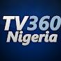 TV360NIGERIA