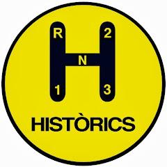 Autos Historics