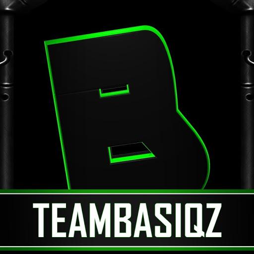 TeamBaSiQz