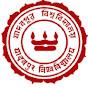 Jadavpur University East Coast Alumni Association