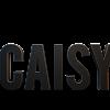 CaisyHD