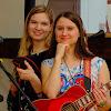 ANNAMARIA & KATHARINA GIELEN