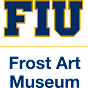 Frost ArtMuseum