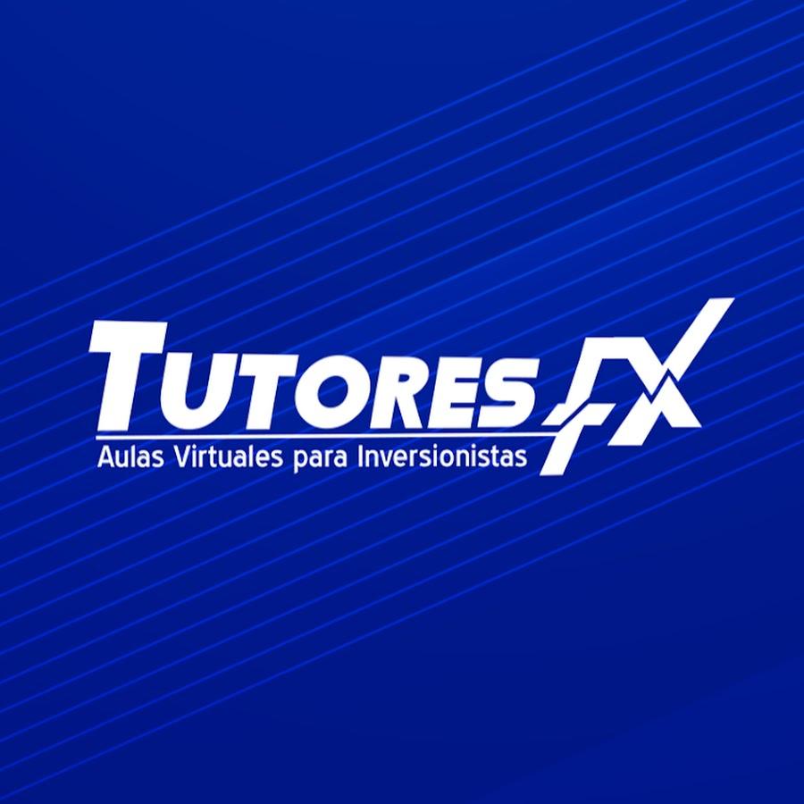 Tutores forex