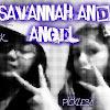 SavannahandAngel