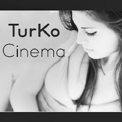TurKo Cinema ▲