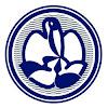 Fondazione Cassa di Risparmio di Rimini