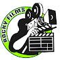 Rocky Films