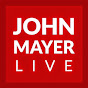 johnmayerlive