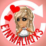 Einmaliiqx3