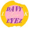 Davy Gee Eyez