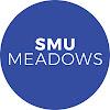 smumeadows