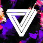theverge Youtube Channel