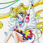 Moonkitty.net Sailor Moon News, Reviews and Views