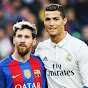 Futbol Al Limite - Noticias y Mas