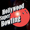 Hollywood Super Bowling PAF