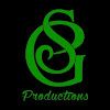 sleepgproductions
