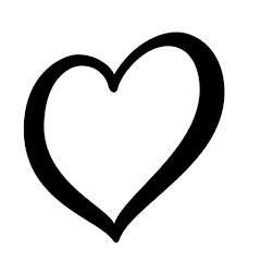eurovision profile picture