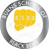 BurnsSchool OfBlackbelts