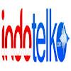 Indo Telko