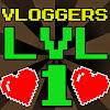LevelOneVloggers