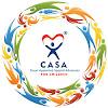 Delaware County CASA Youth Advocates