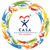 Delaware County CASA Youth Advocates