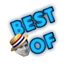 Best of cz-sk