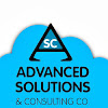Advanced Solutions and Consulting Co.